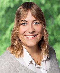 Nicole Adler