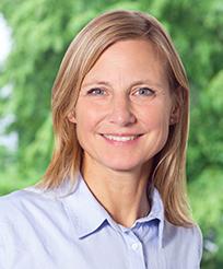 Gwendolyn Böhm