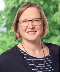Katharina Bayer