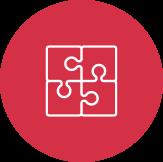 Symbol für Demenz Tagesklinik