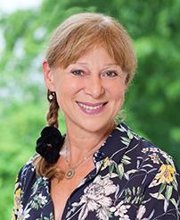 Lisa Böll