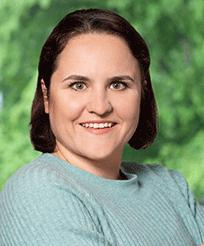 Christina Diehm