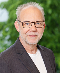 Lothar Hermstädt
