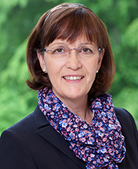 Andrea Schulz