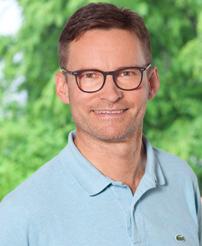 Christian Welker